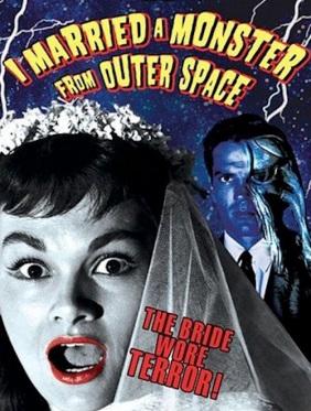 sci-fi-theater-003